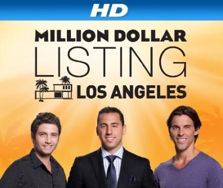 Million Dollar Listing Los Angeles S11E03 720p WEB x264-TBS