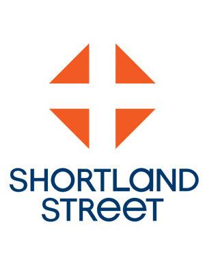 Shortland Street S27E227 HDTV x264-FiHTV