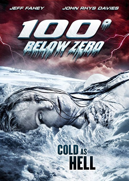 100 Degrees Below Zero 2013 720p BluRay H264 AAC-RARBG