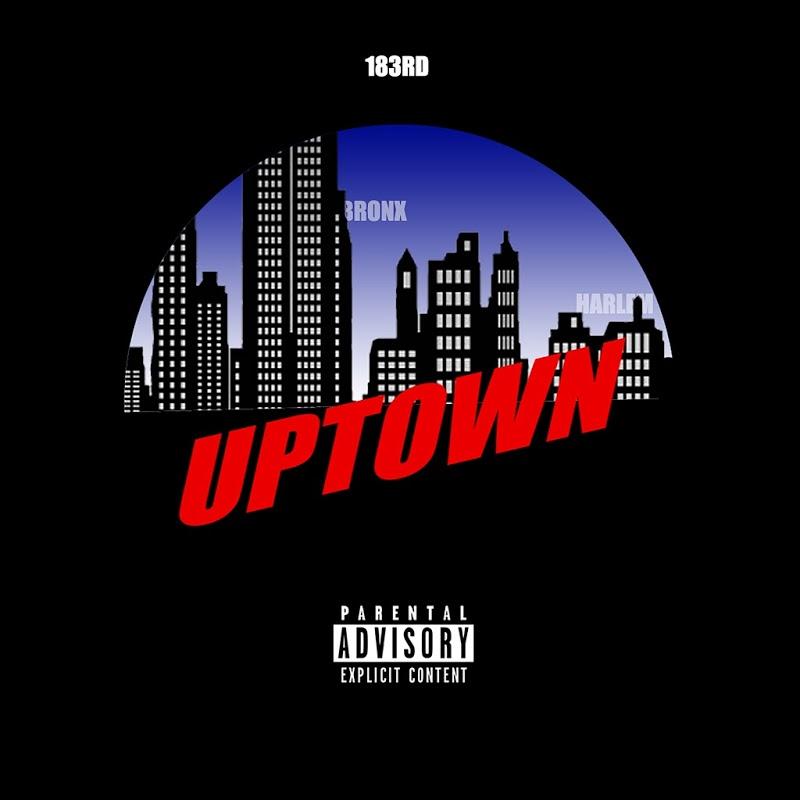 MP3-daily-2019-January-18-Hip-Hop