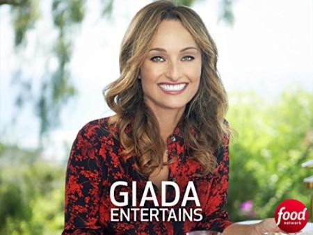 Giada Entertains S04E01 Pasta Party WEBRip x264-CAFFEiNE