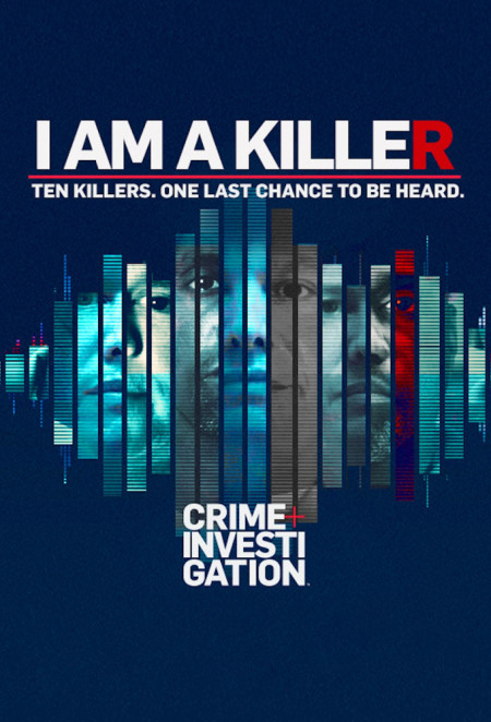 I Am a Killer S01E08 WEBRip x264-iNSPiRiT