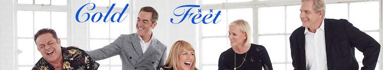 Cold Feet S08E02 HDTV x264-MTB