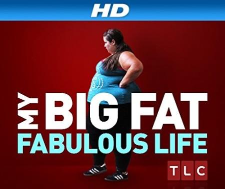 My Big Fat Fabulous Life S06E04 Big Girl Little Bus 720p WEB x264-CAFFEiNE