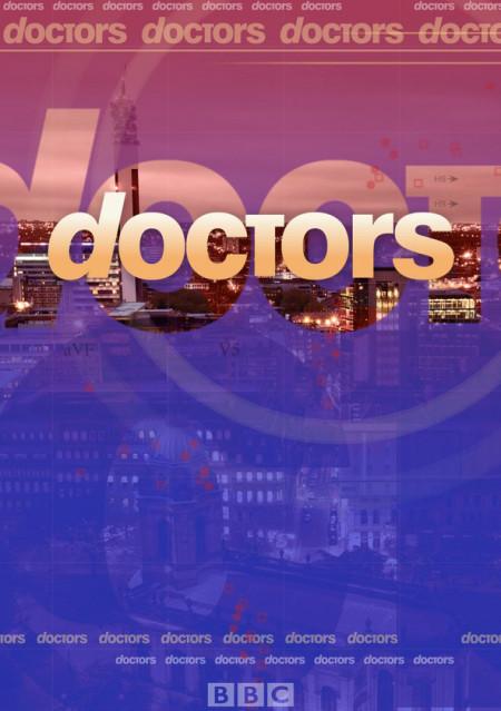 Doctors S20E050 WEB h264-WEBTUBE