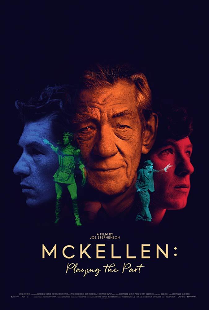 McKellen Playing the Part 2017 1080p BluRay x264-CADAVER