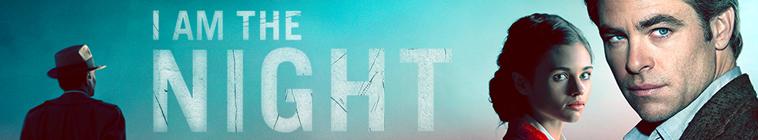 I Am the Night S01E01 Pilot 1080p AMZN WEB-DL DD+5 1 H 264-QOQ