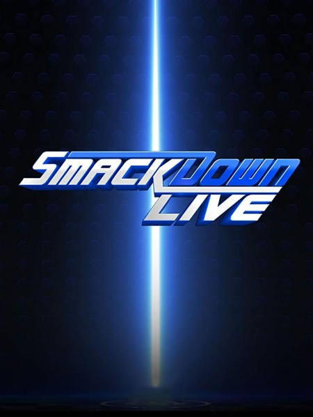 WWE Smackdown Live 01 29 19 720p HDTV H264  XWT