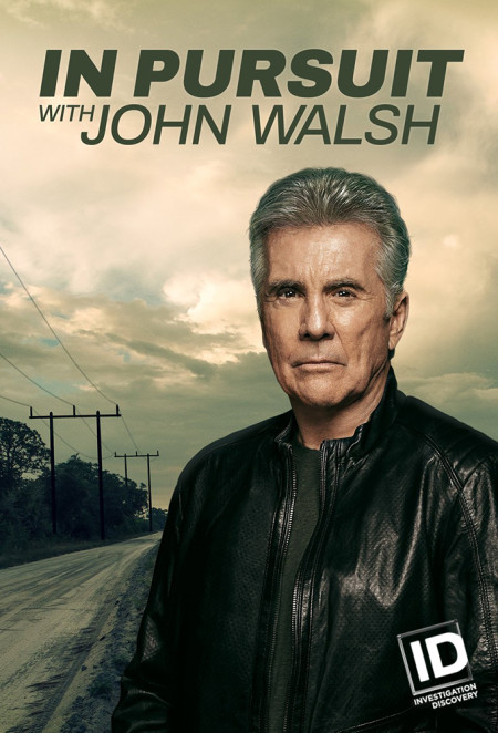 In Pursuit with John Walsh S01E03 Deadly Poser 480p x264-mSD