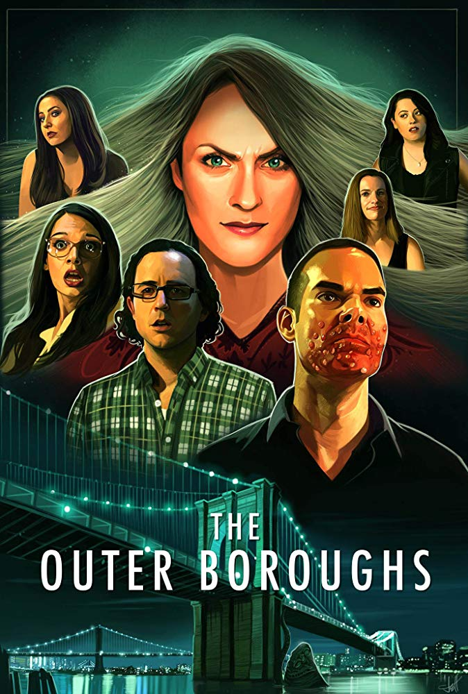 The Outer Boroughs 2017 1080p WEBRip x264-iNTENSO