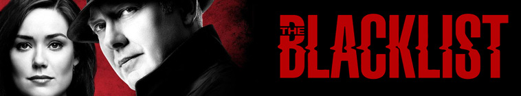 The Blacklist S06E05 HDTV x264-KILLERS