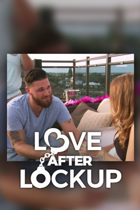 Love After Lockup S02E01 The Virgin and The Trick 480p x264-mSD