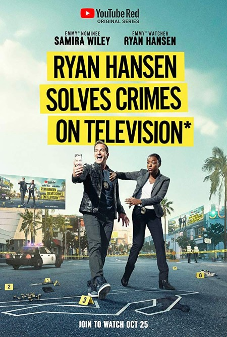 Ryan Hansen Solves Crimes on Television S02E08 480p x264-mSD
