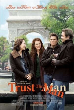 Trust the Man 2005 WEBRip x264-ION10