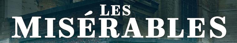 Les Miserables S01E06 720p HDTV x264-FoV