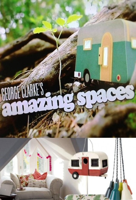 George Clarkes Amazing Spaces S08E05 480p x264-mSD