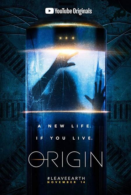 Origin S01E05 iNTERNAL 480p x264-mSD