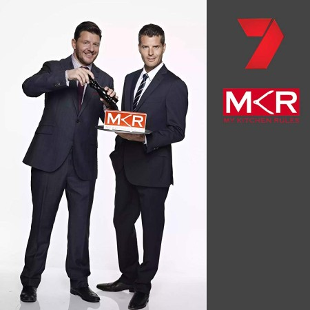 My Kitchen Rules S10E05 720p HDTV x264-ORENJI