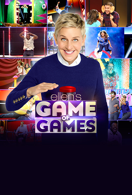 Ellens Game of Games S02E07 WEB x264-TBS