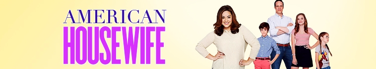 American Housewife S03E11 1080p WEB h264-TBS