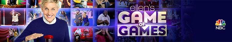 Ellens Game of Games S02E07 720p WEB x264-TBS