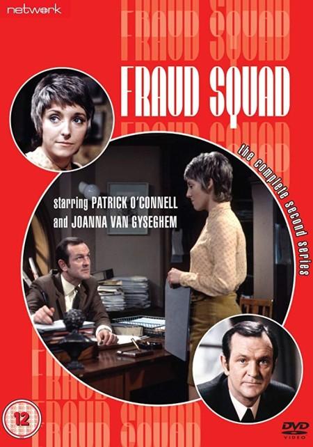 Fraud Squad NHS S01E03 HDTV x264-PLUTONiUM