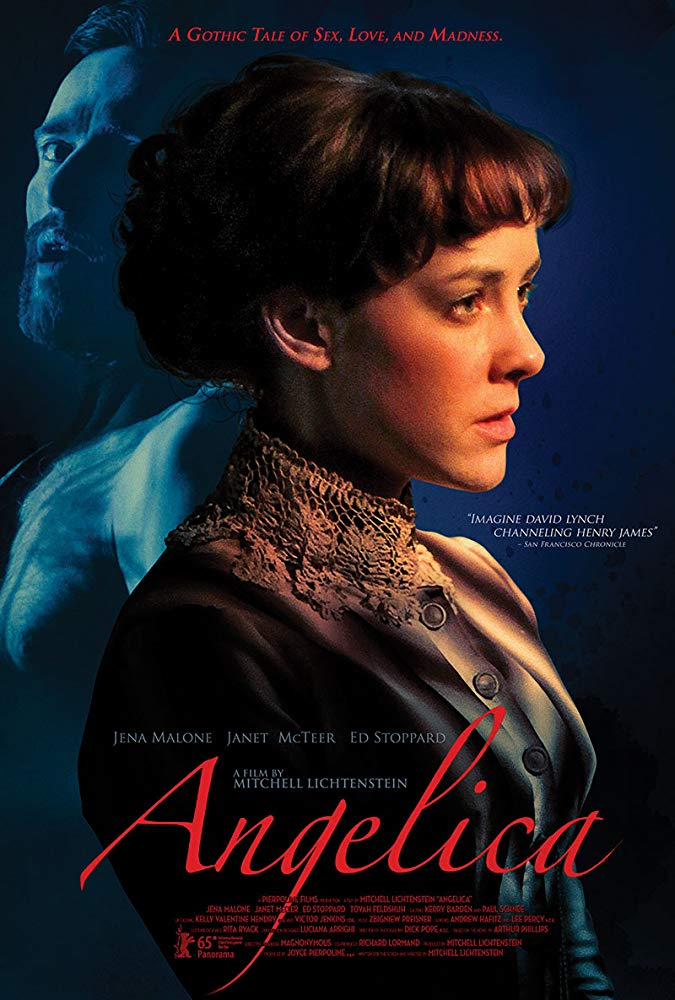 Angelica 2015 LIMITED 720p WEB x264-ASSOCiATE
