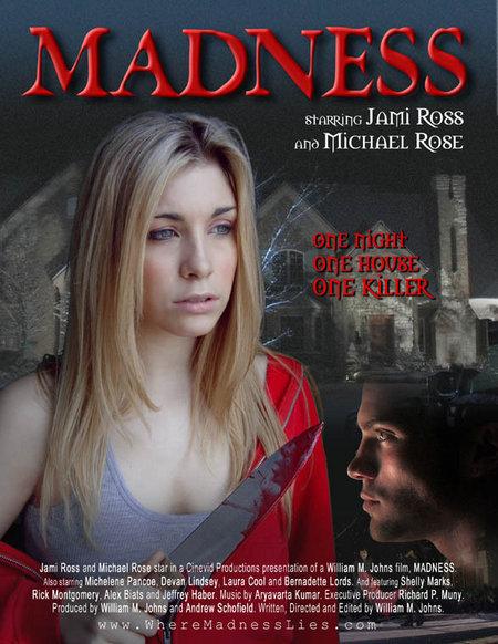 Madness 2006 720p WEB x264-ASSOCiATE