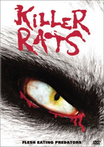 Rats 2003 WEB x264-ASSOCiATE