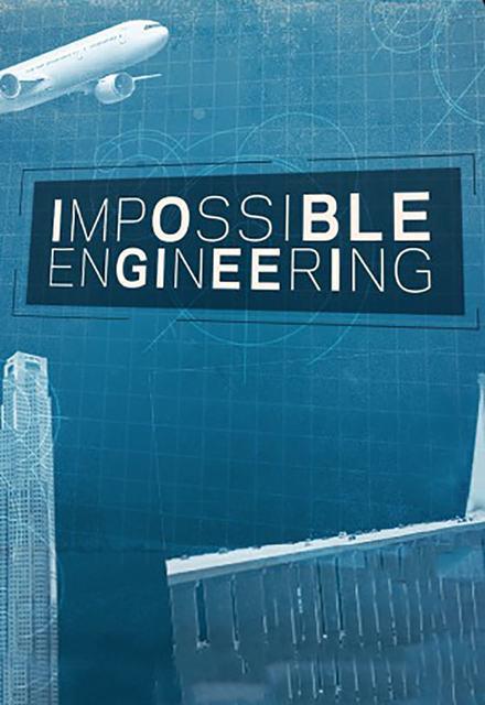 Impossible Engineering S05E06 Underwater Mega Tower 720p WEBRip x264-CAFFEiNE