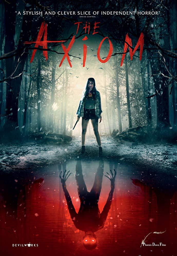 The Axiom 2018 1080p WEB-DL H264 AC3-EVO[EtHD]