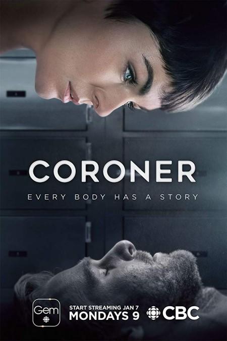 Coroner S01E06 480p x264-mSD