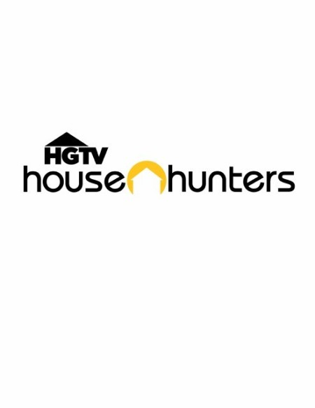 House Hunters S163E02 Upsizing in Maine WEB x264-CAFFEiNE