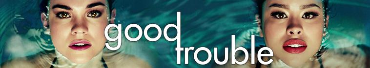 Good Trouble S01E06 WEB x264-TBS