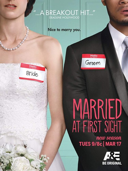 Married At First Sight S08E07 480p x264-mSD