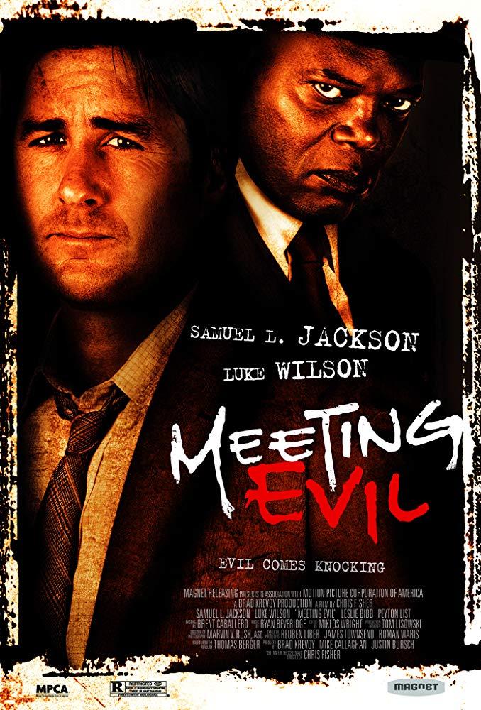 Meeting Evil 2012 720p BluRay x264-x0r