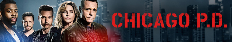 Chicago PD S06E14 HDTV x264-KILLERS