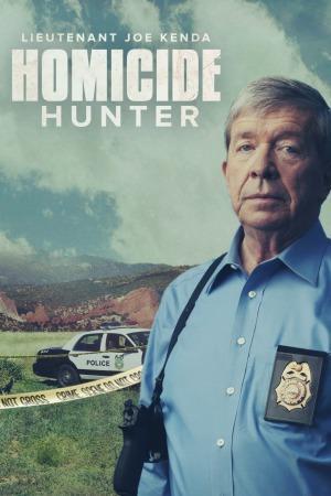 Homicide Hunter S08E20 The Case that Haunts Me WEBRip x264-CAFFEiNE