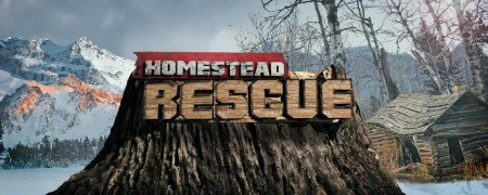 Homestead Rescue S04E07 Killzone WEBRip x264-CAFFEiNE