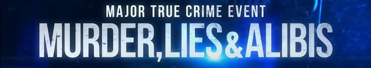Murder Lies And Alibis S01E02 720p HDTV x264-CBFM
