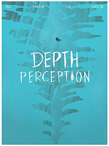 Depth Perception (2017) 1080p WEBRip AAC2.0 x264-FGTEtHD