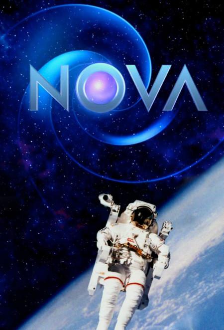 NOVA S46E05 Rise of the Rockets 720p HDTV x264-DHD
