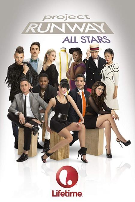 Project Runway All Stars S07E07 WEB h264-TBS