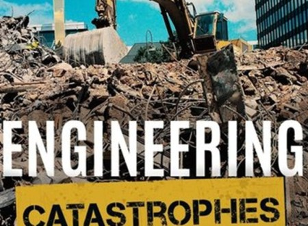 Engineering Catastrophes S02E11 When Demolitions Go Wrong 720p WEBRip x264-CAFFEiNE