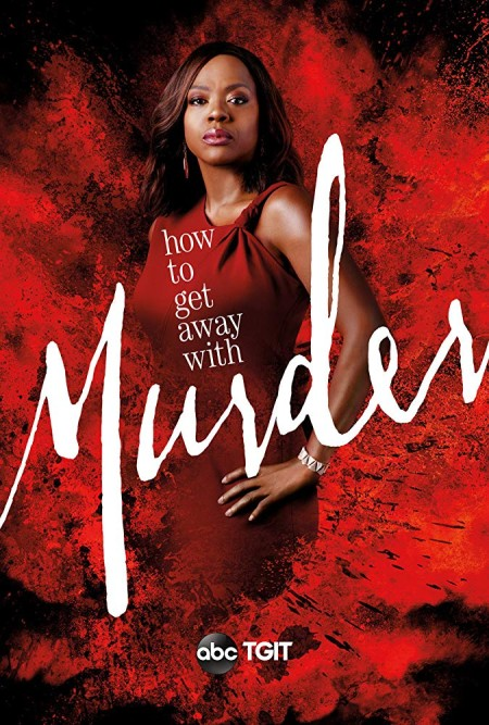 How to Get Away with Murder S05E13 720p HDTV x265-MiNX