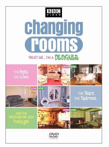 Changing Rooms AU S01E02 720p HDTV x264-CCT
