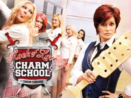 Flavor of Love Charm School S02E06 WEB x264-GIMINI