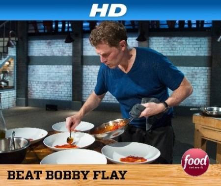 Beat Bobby Flay S19E06 Choc O Love 480p x264-mSD