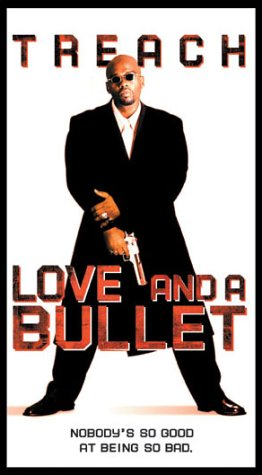 Love And A Bullet 2002 WEBRip x264-ION10