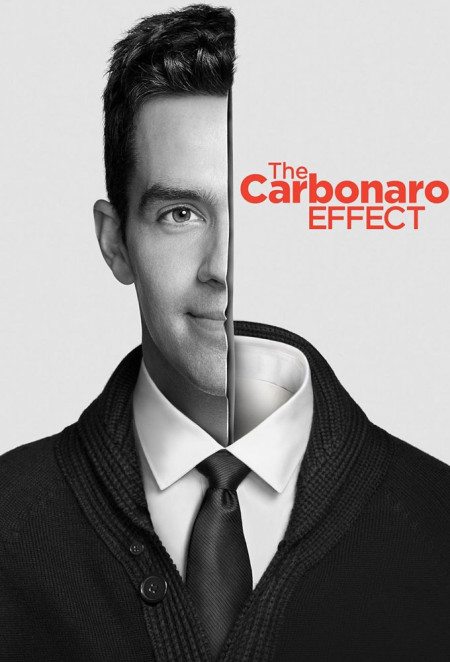 The Carbonaro Effect S04E17 REAL 480p x264-mSD